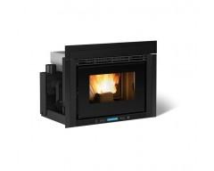 Comfort Idro L80  19.0 kw