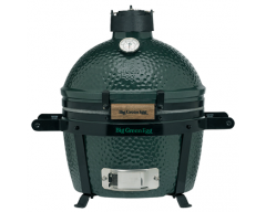 Big Green Egg Mini-Maxi Ø 33 cm