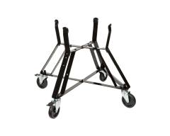 Supporto con ruote per EGG XL
