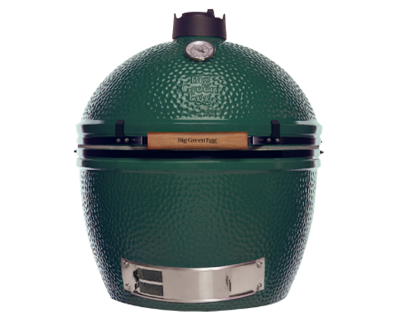 Big Green Egg XLarge Ø 61 cm