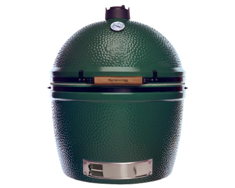 Big Green Egg XXLarge Ø 74 cm