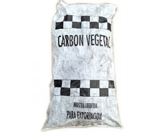 Carbone Argentino Sacco (20 kg. cad.)
