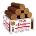 Faggetto