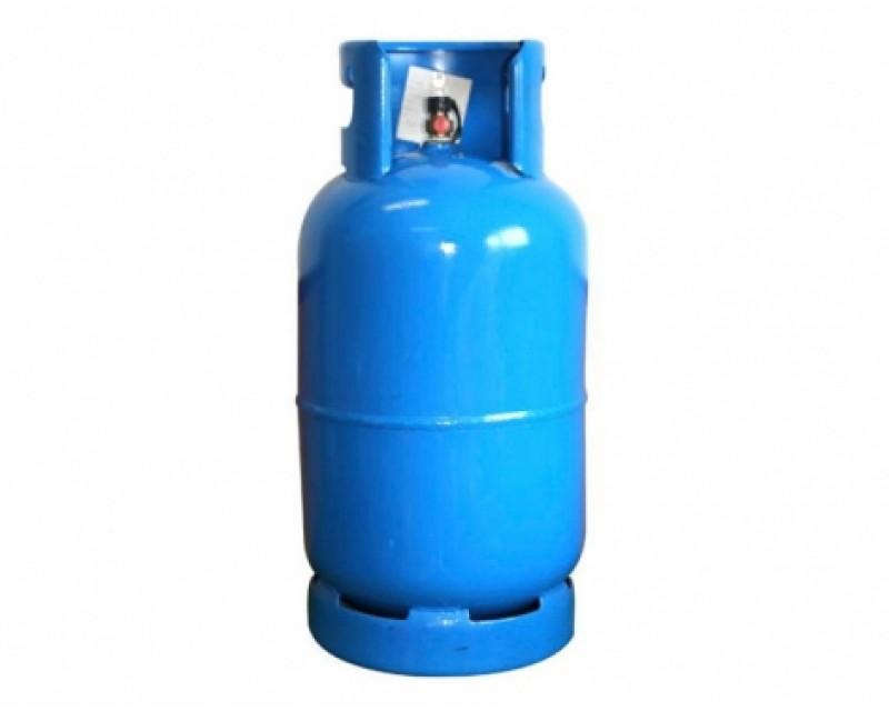 Bombola gpl 10 kg ritirato presso ns sede - Bombola gas cucina prezzo ...